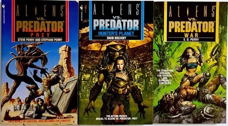 aliens_vs_predator_trilogy_old