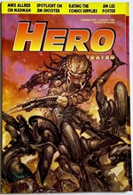 hero_illustrated_002_predator_came_with_ashcan
