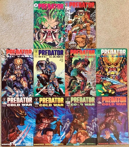 predator_original_comics
