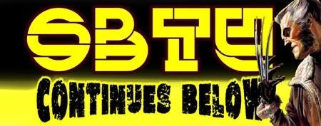 sbtu_continues_below