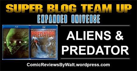 sbtu_expanded_universe_aliens_and_predator_blogtrailer