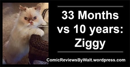 33_months_vs_10_years_ziggy_blogtrailer
