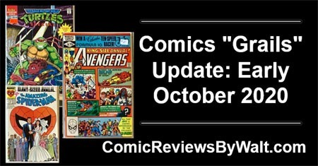 comic_grails_update_early_october_2020_blogtrailer