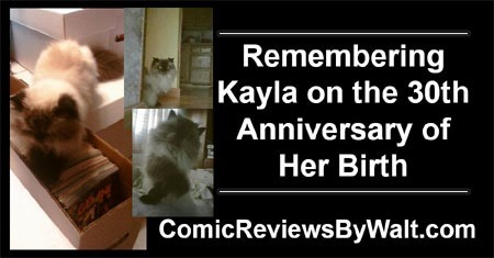 remembering_kayla_30_years_blogtrailer