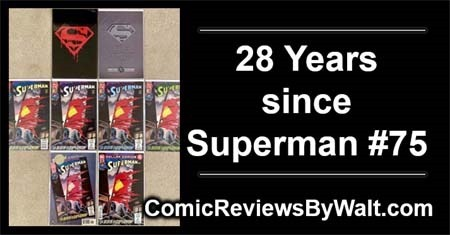 28_years_since_superman_75_blogtrailer
