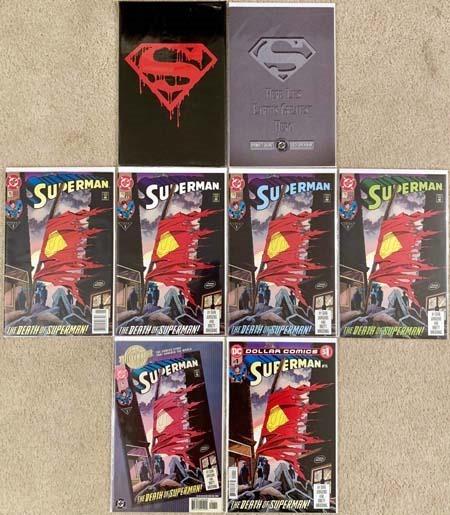 superman75s