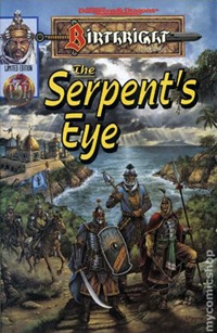 birthright_serpents_eye_mcs_stock_image