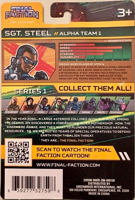 final_faction_cardback_alphateam1