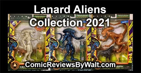 lanard_aliens_7inch_blogtrailer