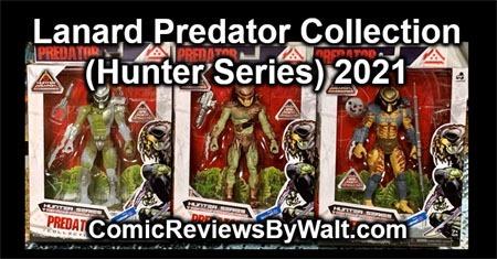 lanard_predator_7inch_blogtrailer