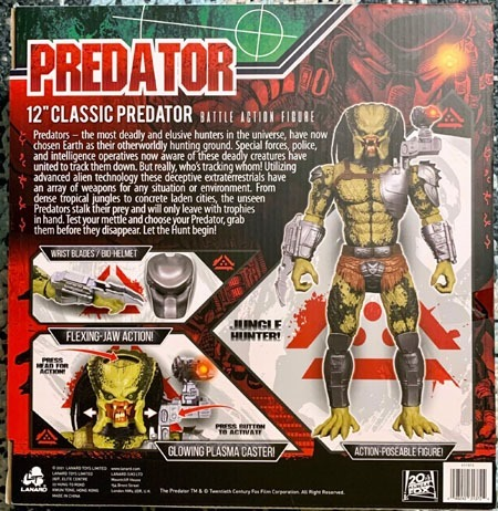 lanard_predators_12inch_jungle_back