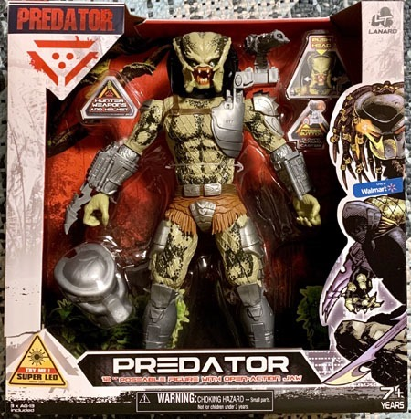 lanard_predators_12inch_jungle