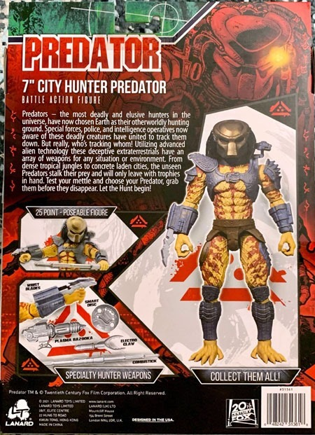 lanard_predators_7inch_city_hunter_back
