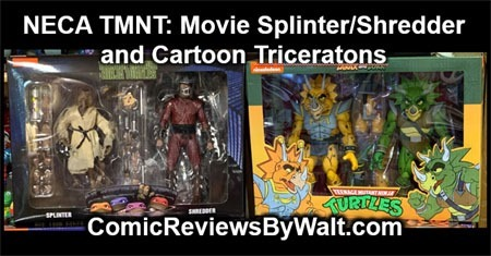 neca_tmnt_movie_splinter_shredder_cartoon_triceratons_blogtrailer