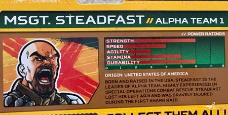 profilecards_alphateam1_msgt_steadfast