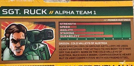 profilecards_alphateam1_sgt_ruck