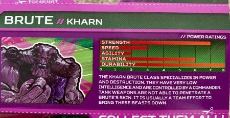 profilecards_kharn_brute