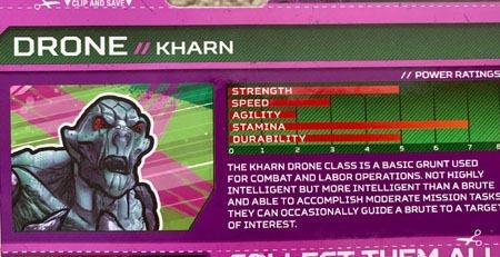 profilecards_kharn_drone