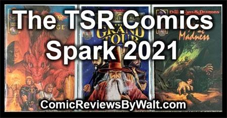 tsr_promocomics_90s_blogtrailer