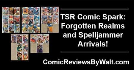 tsr_spark_forgotten_realms_blogtrailer