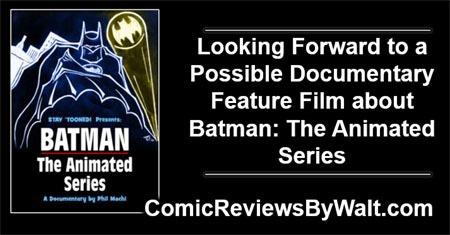 batman_documentary_KS_blogtrailer