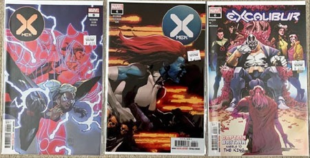 catching_up_of_x_comicheaven_roundtwo1