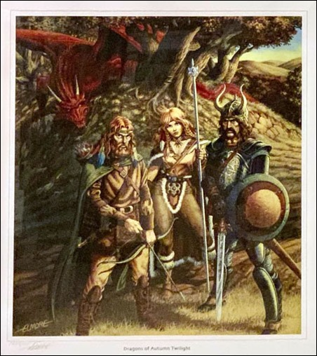 dragonlance_prints_autumn