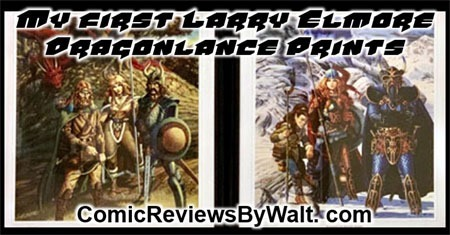 dragonlance_prints_blogtrailer