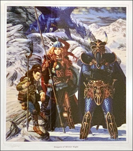 dragonlance_prints_winter
