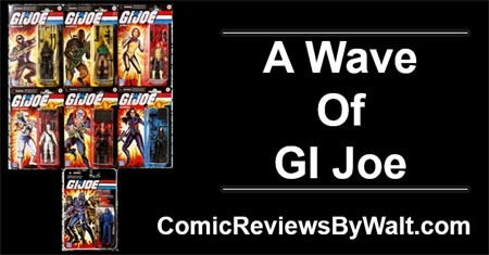 gijoe_retro_wave1_blogtrailer