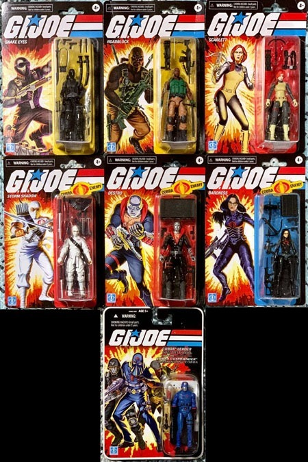 gijoe_retro_wave1_figures