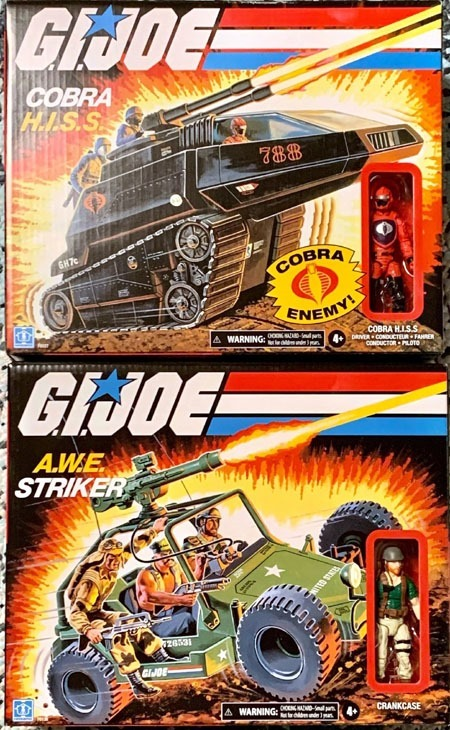gijoe_retro_wave1_vehicles