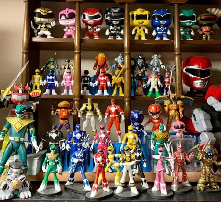lightning_collection_mmpr_full_nonlightning_collection_left