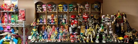 lightning_collection_mmpr_full_nonlightning_collection