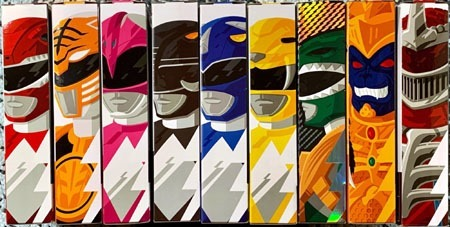 lightning_collection_mmpr_sides