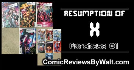 resumption_of_x_purchase1_blogtrailer