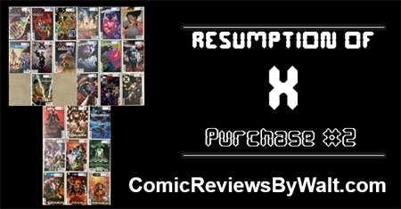 resumption_of_x_purchase2_blogtrailer