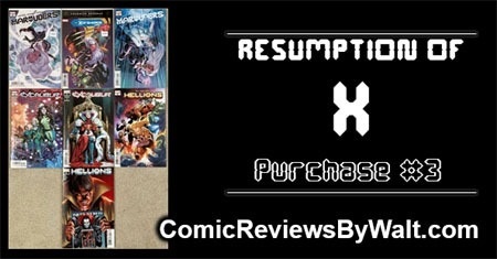 resumption_of_x_purchase3_blogtrailer