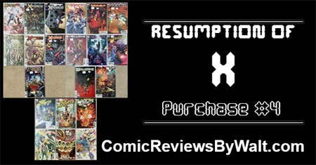 resumption_of_x_purchase4_blogtrailer