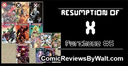 resumption_of_x_purchase5_blogtrailer