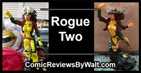 rogue_two_blogtrailer