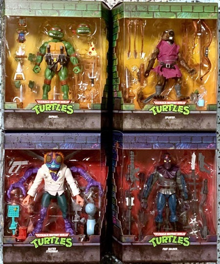 super7_tmnt_ultimates_wave1