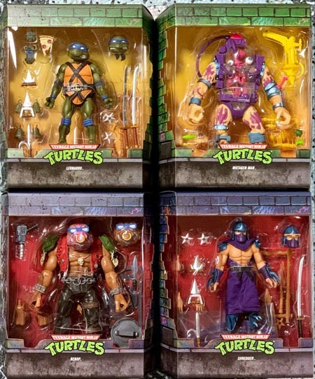 super7_tmnt_ultimates_wave2
