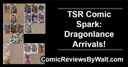 tsr_spark_dragonlance_blogtrailer