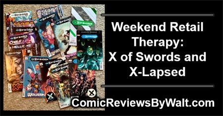 weekend_retail_therapy_xofswords_and_xlapsed_blogtrailer