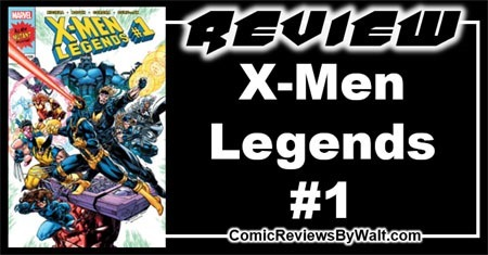 xmen_legends_001_blogtrailer