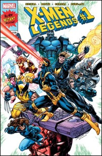 xmen_legends_001