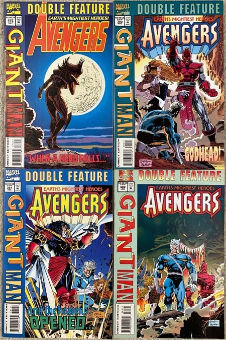 avengers_double_feature_giant_man_379to382a