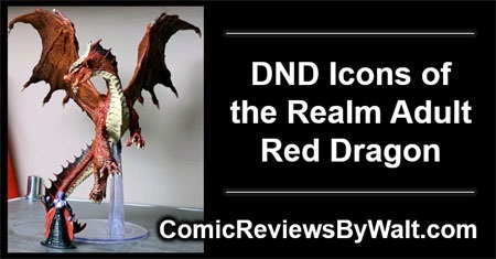dnd_icons_of_the_realms_adult_red_dragon_blogtrailer