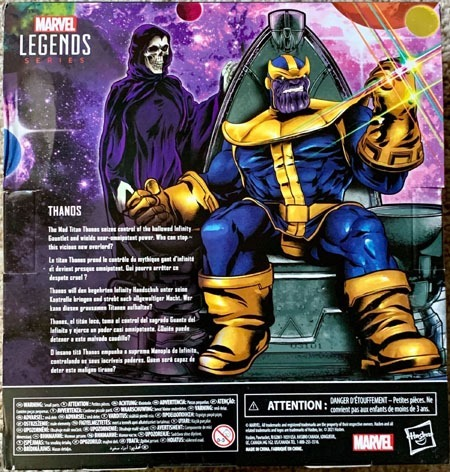 marvel_legends_deluxe_thanos_infinity_gauntlet_back